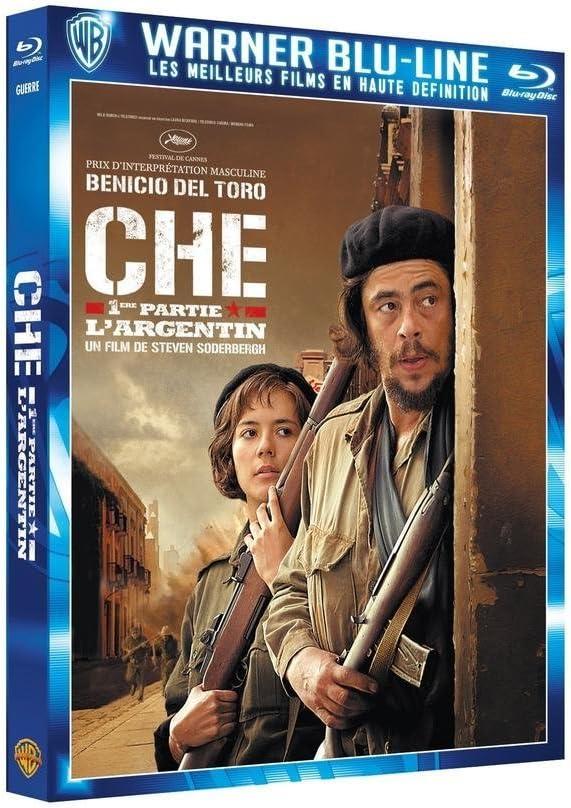 FILM GRATUITEMENT LARGENTIN TÉLÉCHARGER CHE