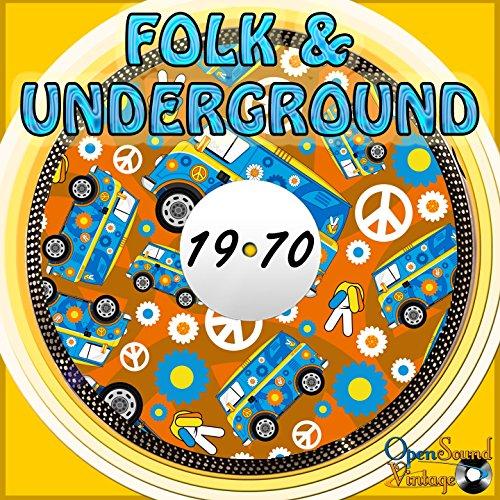 folk-underground