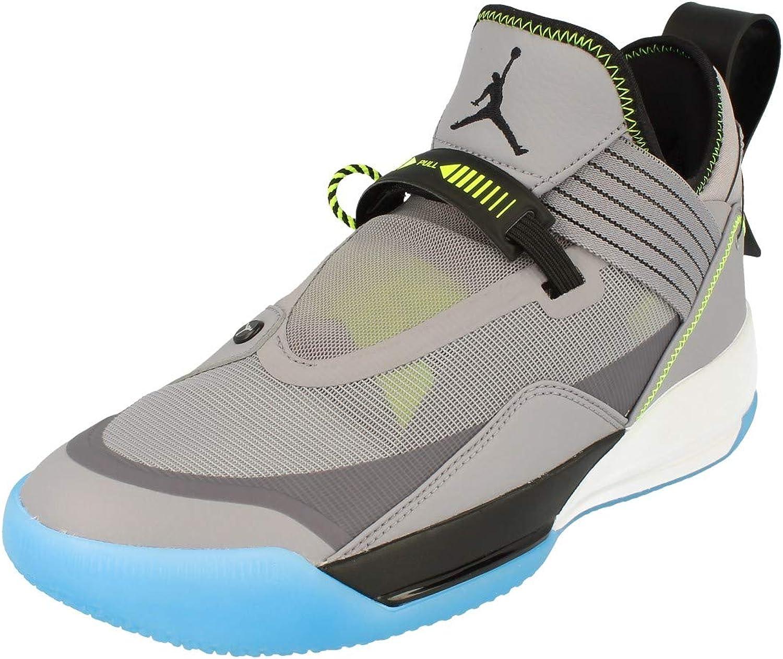Nike Air Jordan Xxxii Se Mens