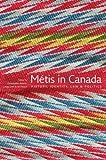 Métis in Canada, , 0888646402
