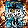 Undergangens og Ønskernes Bog (House of Secrets 1)