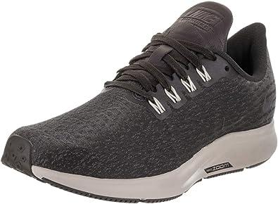 Nike W Air Zoom Pegasus 35 Premium