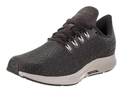 meet fa987 9e62c Image Unavailable. Image not available for. Color  Nike Women s Air Zoom  Pegasus 35 PRM Running ...