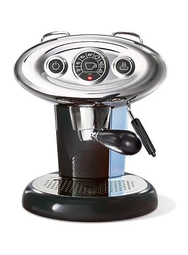 Illy 206591 X7.1 Iperexpress Máquina de café express