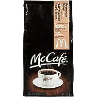 McCafé Premium Roast Ground Coffee, 340g (Packaging may vary)