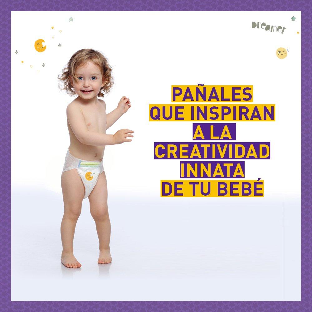 Pufies Baby Art Dry Village - 32 Pañales, talla 5, 11-20 kg: Amazon.es: Salud y cuidado personal