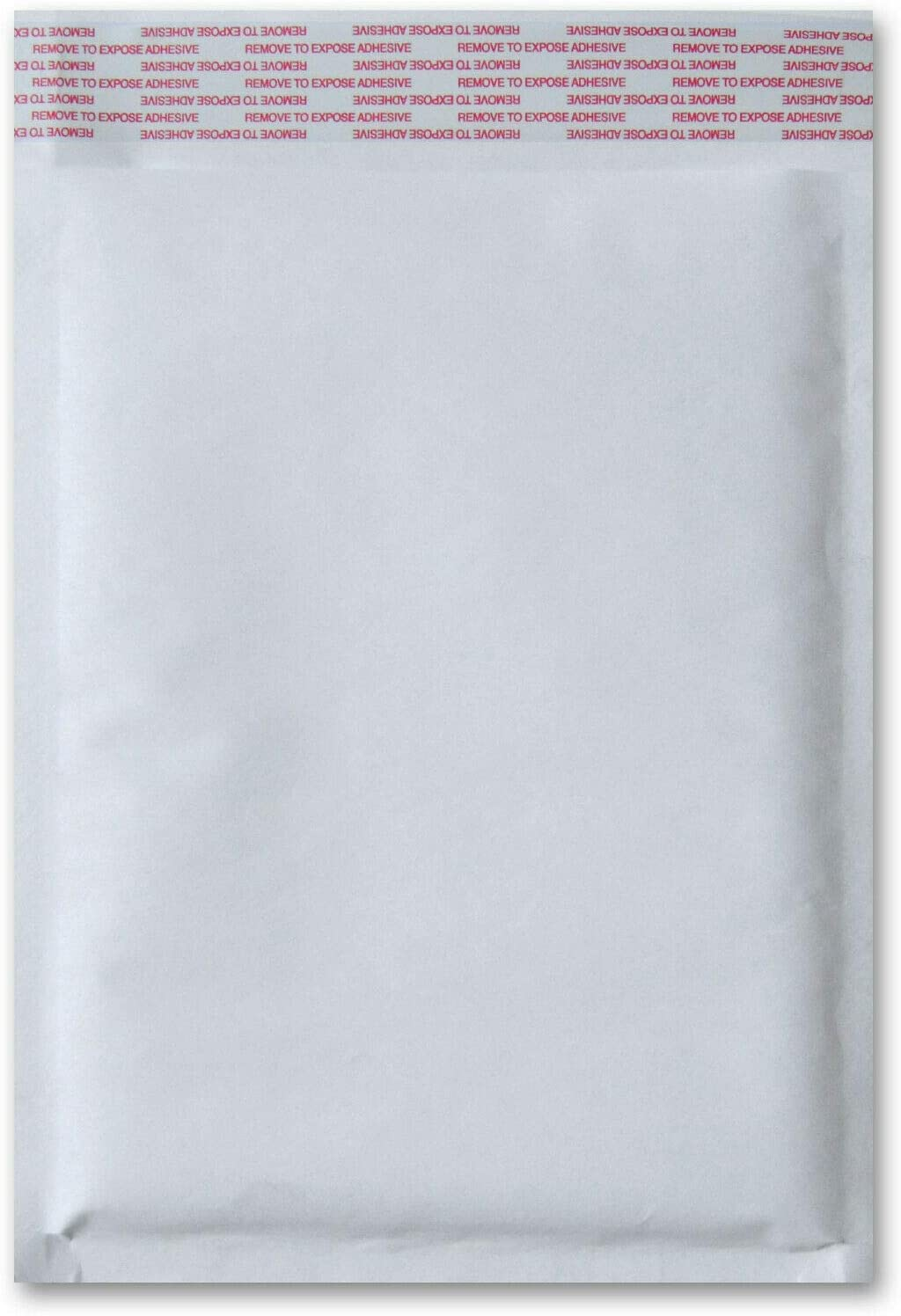20 Count Lot   Branded Padded Airjacket Mailer Envelopes 6.5 x 8.7 FREE SHIP
