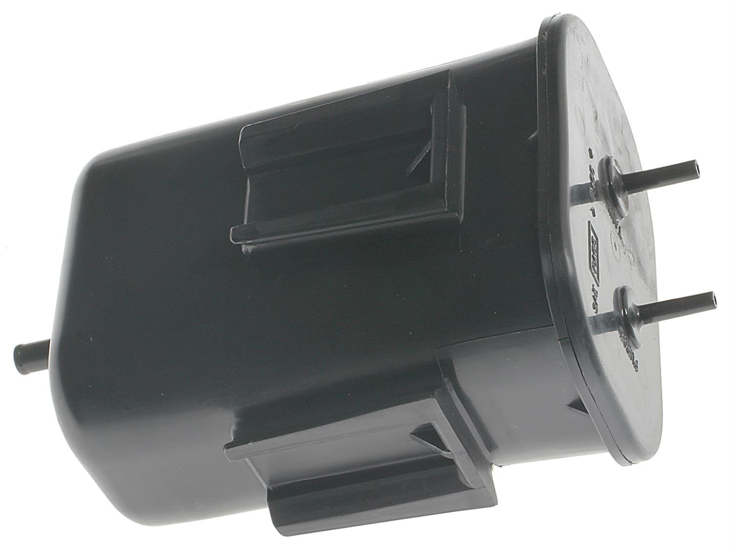 ACDelco 215-687 Professional Vapor Canister