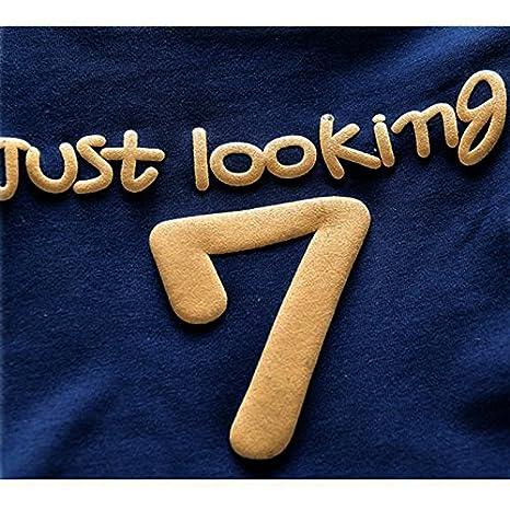 puseky - Chándal - para niño Azul Azul Marino 12 Meses: Amazon.es: Ropa y accesorios