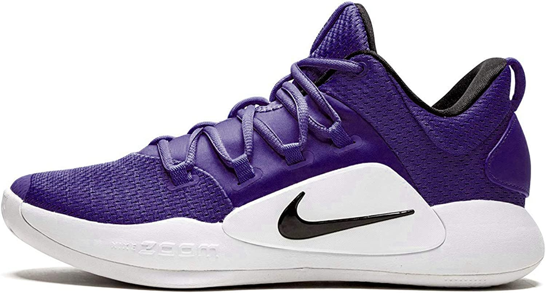 Amazon.com | Nike Men's Hyperdunk X Low