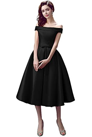 Duraplast Womens Calf Length Dress Formal Evening Gown Plus Size At