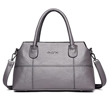 Amazon.com  Women Handbag bf56a5752910b