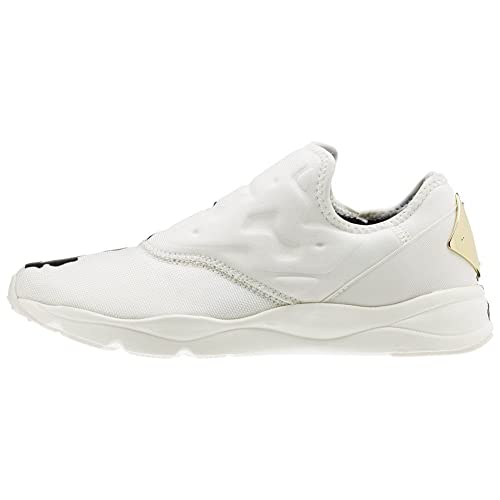 reebok shoes without laces