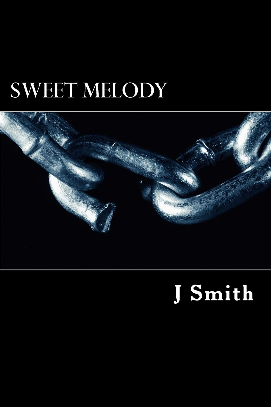 Download Sweet Melody (The Corada) (Volume 1) ebook