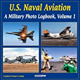 U. S. Naval Aviation, Dennis Jenkins, 1580071147