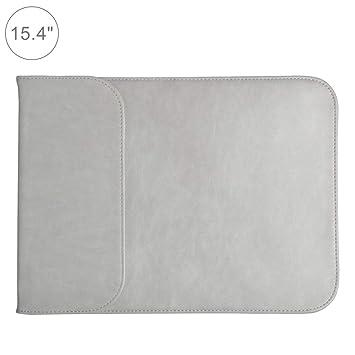 Bolsas y Estuches para Notebook Bolsa de Ordenador portátil ...