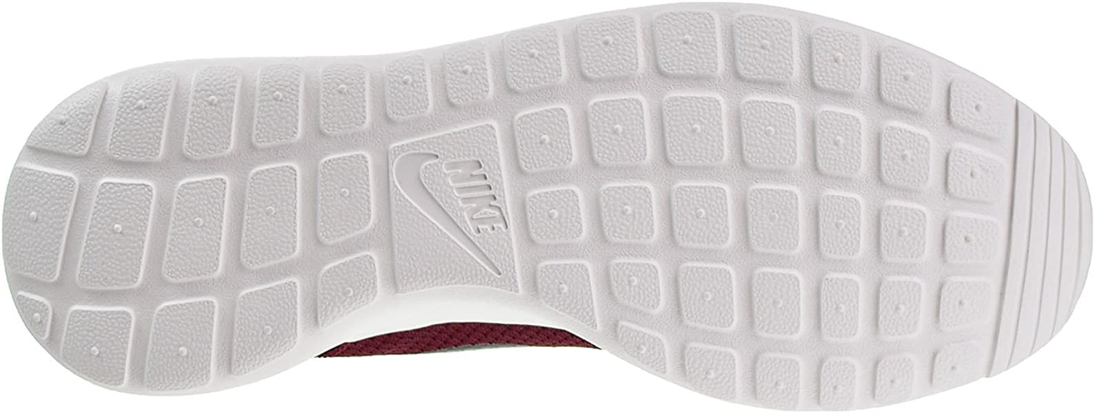 29c59c6a06ef NIKE Roshe One Mens Shoes Team Red Black Summit White 511881-607 (11 ...