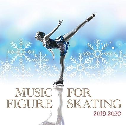 フィギュア スケート nhk 杯 2019