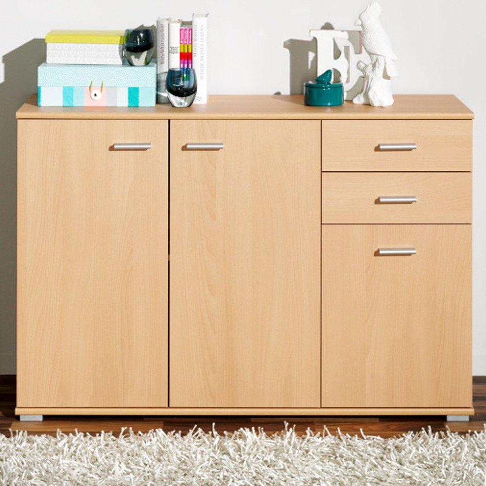 highboard kche excellent free kche sideboard mit klassische kchen nach ma in ahaus im. Black Bedroom Furniture Sets. Home Design Ideas