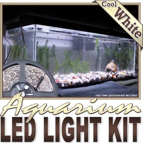 Salt Water Resistant Outdoor Lighting - 8