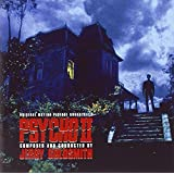 Psycho II (Expanded Original Motion Picture Soundtrack)
