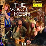 Through the Smoke by Vocokesh (2005-08-02)