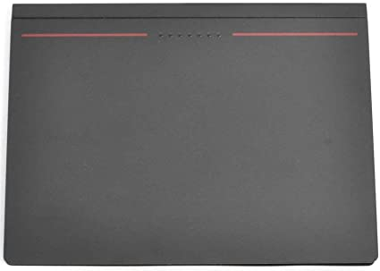 Amazon com: Touchpad Trackpad Replacement for Lenovo Thinkpad T440
