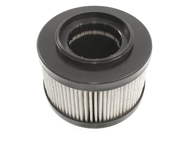 Blue Print ADA102304 filtro de combustible
