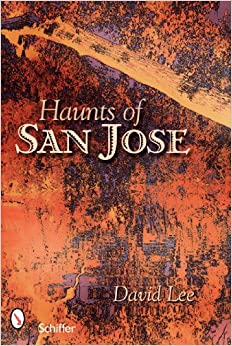 ??PDF?? Haunts Of San Jose. mejor About nuevo first Vendo