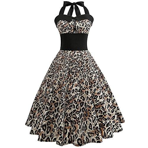 Vintage kleider nrw