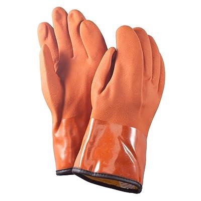 Snowblower Gloves (Large): Home Improvement
