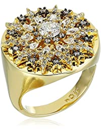 Heavenly Ornaments Ring