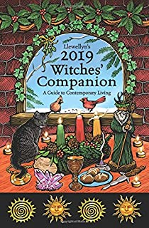 Witches dating service