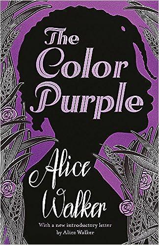 the color purple pdf