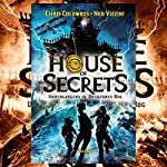 Undergangens og Ønskernes Bog (House of Secrets 1) | Chris Columbus,Ned Vizzini