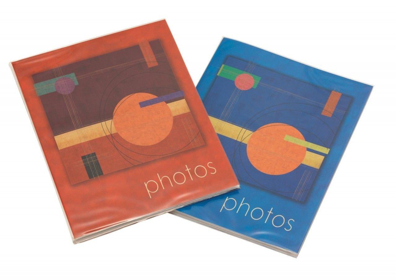 Kenro Inca Mini – Álbum de fotos para 36 7
