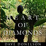 Heart of Diamonds | Dave Donelson