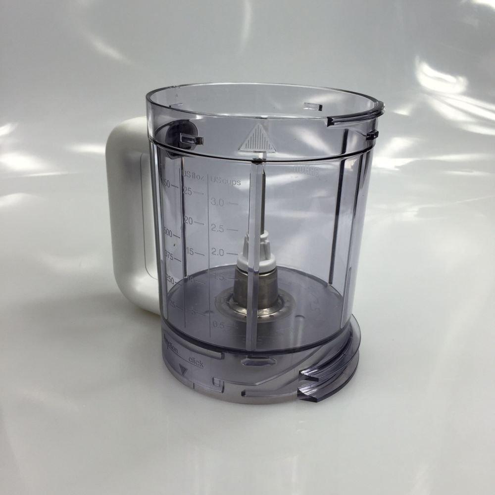 amazon braun küchenmaschine ersatzteile