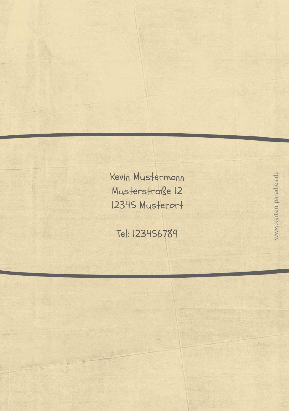 Einladung Einladung Einladung zum Geburtstag Foto Vogelfest, 20 Karten, PastellHellGrün B07L14HG59 | Modern Und Elegant  | Queensland  | Abgabepreis  2ebf14