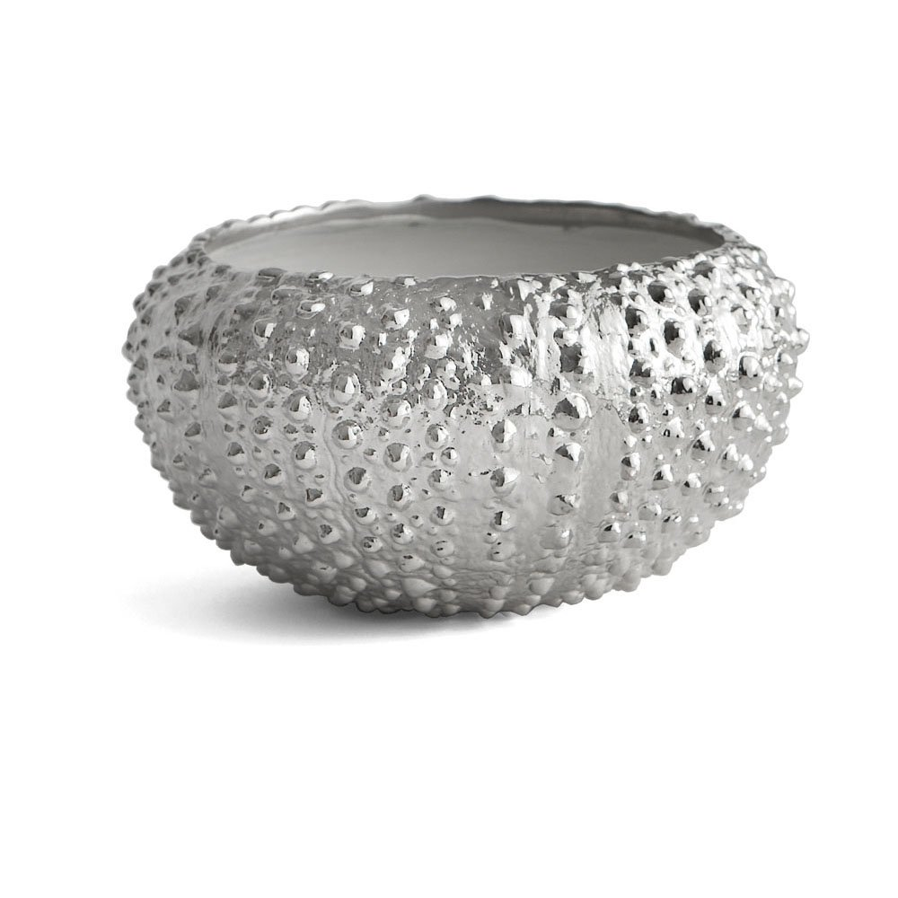 Michael Aram Ocean Sea Urchin Nut Bowl