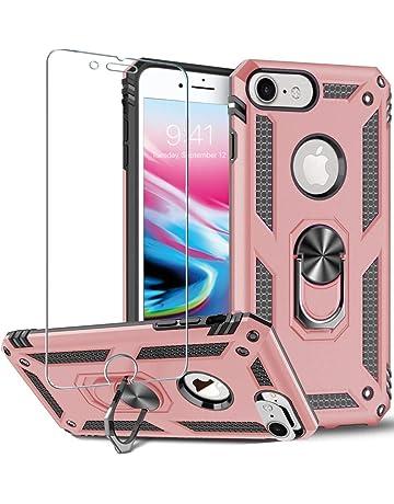 Rose Herbests Coque Compatible avec Samsung Galaxy A20e Transparente Silicone Housse de Protection Paillette Fleurs Bumper Case Antichoc Anti-Rayures /Étui pour T/él/éphone Arri/ère de Couverture