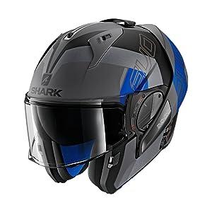 Helmets EVO ONE Slasher Modular-Helmet