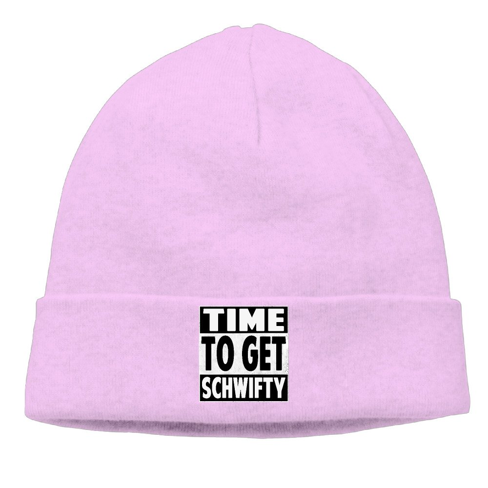 OPUY Unisex Owl OVO Drake Beanie Cap Hat Ski Hat Cap Snowboard Hat Pink. CA 7.30.  OPUY Unisex Rick and Morty Beanie Cap Hat Ski Hat Cap Snowboard Hat Ash 8ee7ad2f3c0d