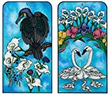 Nature Spirit Tarot: A 78-Card Deck and Book for