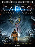 Cargo Space Is Cold