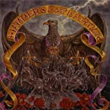 The Locust Years by Hammers Of Misfortune (2007-01-01)
