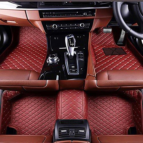 Mats And Carpets > Car Accessories