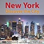 New York (Discover the City) | Tony Hawkins