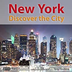 New York (Discover the City)