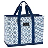 SCOUT Original Deano Large Tote Bag, Itsy Bitsy